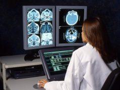 ученые мозг