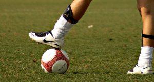 __ футбол мяч