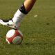 Российские студенты выбирают мини-футбол