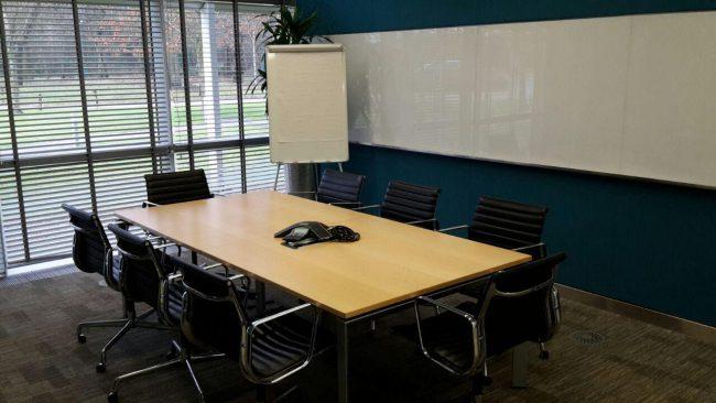 __ офис, компания, работа