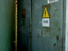 В Башкирии двух подростков ударило током
