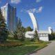 В Самарской области набирает обороты телеграм-канал «Мордодед»