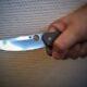 Во Владивостоке незнакомец отрезал ухо мужчине