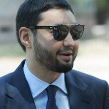 Кенес Ракишев ищет партнеров для «Павелецкой площади»