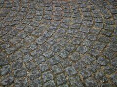 Достоинства и недостатки разных видов плитки