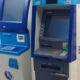 Бинбанк продолжает расширять объединенную сеть банкоматов