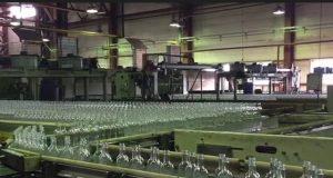 Тверской стекольный завод