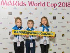 Стали известны победители онлайн-чемпионата по ментальной арифметике «AMAKids – Поколение Z»