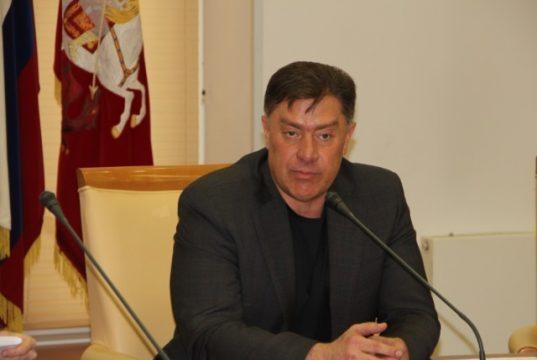 Саид-Магомед Эсамбаев