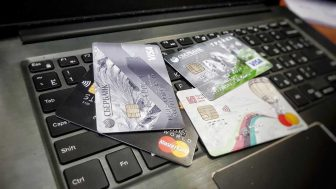 __ карта, кредитная, деньги