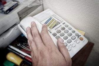 __ телефон, звонок, вызов