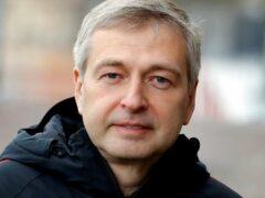 Преследование российских бизнесменов заграницей: Дмитрий Рыболовлев