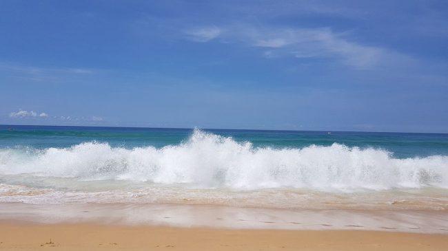 __ море, вода, океан, отдых, курорт