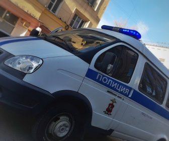 __ полиция, дтп, авария