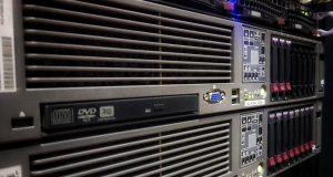 __ сервер, электричество, техника, компьютер