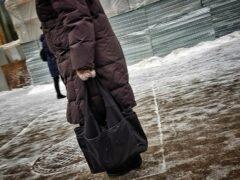 В Иволгинском районе Бурятии раскрыт грабеж