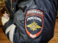 В Ставрополе водитель с корнем вырвал бензоколонку на АЗС