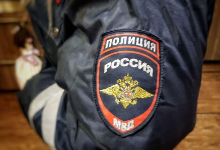 __ дпс, полиция, дтп