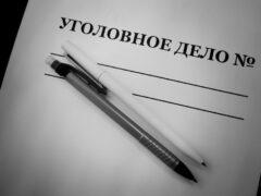 Сторож из Чапаевска украл у работодателя сварочный аппарат