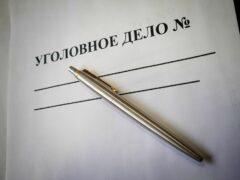 Энергетики украли полкилометра алюминиевого кабеля в Новокузнецке