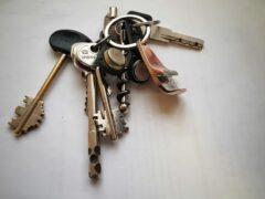 В Калининградской области вор ограбил дом на 94 тысячи рублей