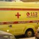 На Ставрополье виновник аварии сбежал с места ДТП