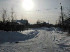 В Тверской области лоб в лоб столкнулись маршрутка и рейсовый автобус