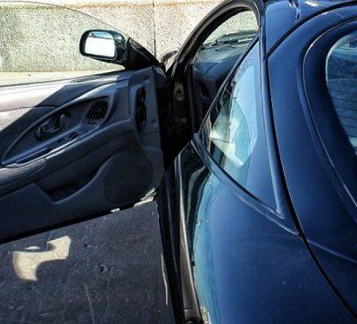 __авто зеркало дверь машина