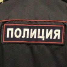 В Воронеже задержали наркосбытчицу с малолетним ребенком