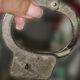 В Бугуруслане полицейские накрыли наркопритон