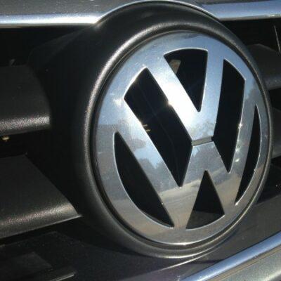 __Volkswagen