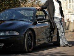ТОП-5 новинок автосалона в Женеве, которые ждет коммерческий успех