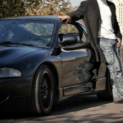 __ машина, автомобиль, мужчина