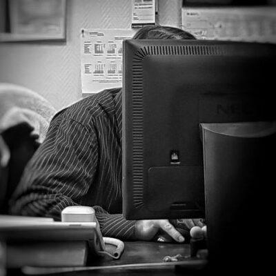 __интернет, компьютер, соцсети