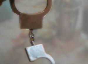 В Бурятии почти половина уголовных дел расследуется с нарушениями