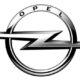 Opel представил первый серийный кроссовер Hybrid4