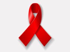 Дальний Восток может стать первым свободным от СПИДа регионом России