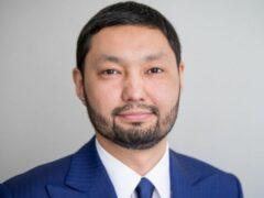 Кенес Ракишев запустит золотодобывающие автоклавы к Восточному экономическому форуму