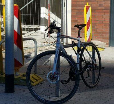 __велосипед