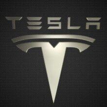 Tesla в 2022 году может отгрузить более 1 миллиона электромобилей