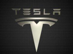 Tesla может потерять лидерство на рынке электрокаров в Китае в 2021 году
