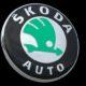 Skoda Kamiq и Scala получили новый двигатель