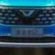 Стартовали продажи кроссовера Volkswagen Jetta VS7