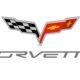 Chevrolet Corvette ZR1 станет 900-сильным гибридом