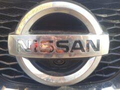 Компания Nissan начала технологическое перевооружение заводов