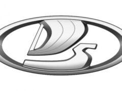АвтоВАЗ планирует удешевить производство автомобилей Lada
