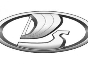 В Китае объяснили любовь россиян к бренду Lada
