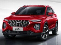 Бюджетный аналог Hyundai Santa Fe стал популярнее оригинала