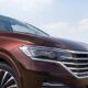 Стала известна дата старта продаж минивэна Volkswagen Viloran