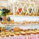 «Галс-Девелопмент» подвел итоги посещаемости ЦДМ на Лубянке в праздничные зимние дни
